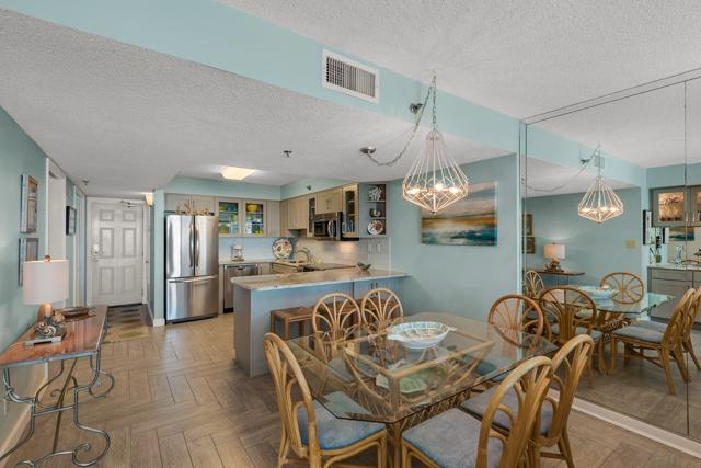 Beachcrest 804 Condo rental in Beachcrest Condos ~ Seagrove Beach Condo Rentals by BeachGuide in Highway 30-A Florida - #12