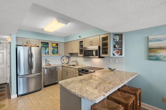 Beachcrest 804 Condo rental in Beachcrest Condos ~ Seagrove Beach Condo Rentals by BeachGuide in Highway 30-A Florida - #13