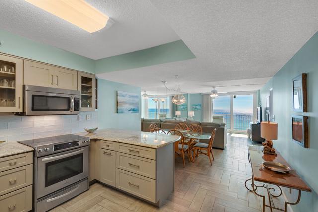 Beachcrest 804 Condo rental in Beachcrest Condos ~ Seagrove Beach Condo Rentals by BeachGuide in Highway 30-A Florida - #14