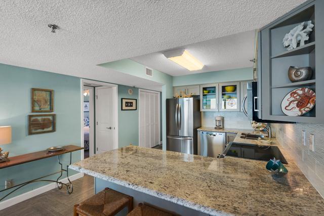Beachcrest 804 Condo rental in Beachcrest Condos ~ Seagrove Beach Condo Rentals by BeachGuide in Highway 30-A Florida - #15
