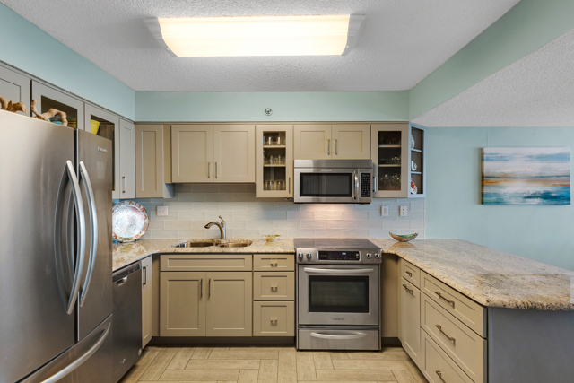 Beachcrest 804 Condo rental in Beachcrest Condos ~ Seagrove Beach Condo Rentals by BeachGuide in Highway 30-A Florida - #16