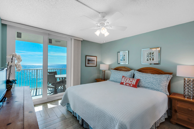 Beachcrest 804 Condo rental in Beachcrest Condos ~ Seagrove Beach Condo Rentals by BeachGuide in Highway 30-A Florida - #17
