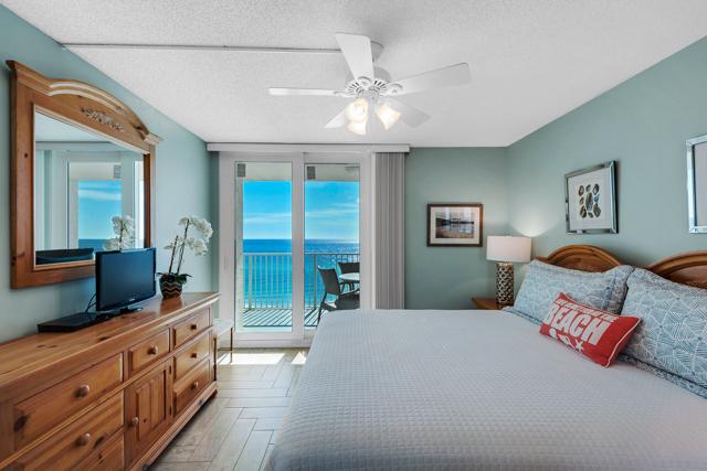 Beachcrest 804 Condo rental in Beachcrest Condos ~ Seagrove Beach Condo Rentals by BeachGuide in Highway 30-A Florida - #18