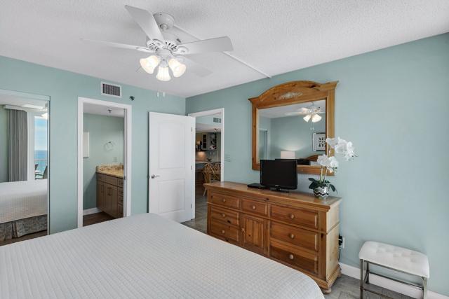 Beachcrest 804 Condo rental in Beachcrest Condos ~ Seagrove Beach Condo Rentals by BeachGuide in Highway 30-A Florida - #19