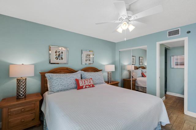 Beachcrest 804 Condo rental in Beachcrest Condos ~ Seagrove Beach Condo Rentals by BeachGuide in Highway 30-A Florida - #20