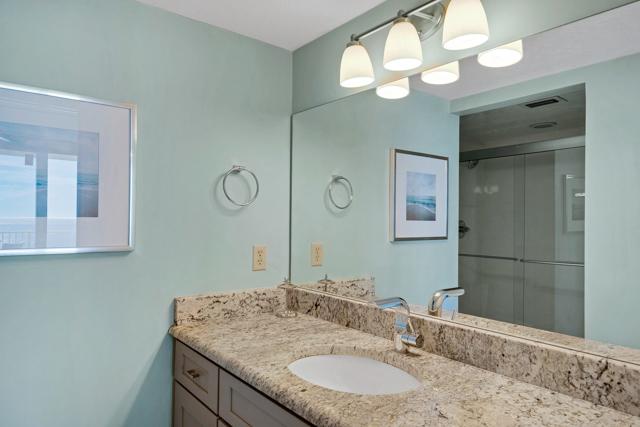 Beachcrest 804 Condo rental in Beachcrest Condos ~ Seagrove Beach Condo Rentals by BeachGuide in Highway 30-A Florida - #22