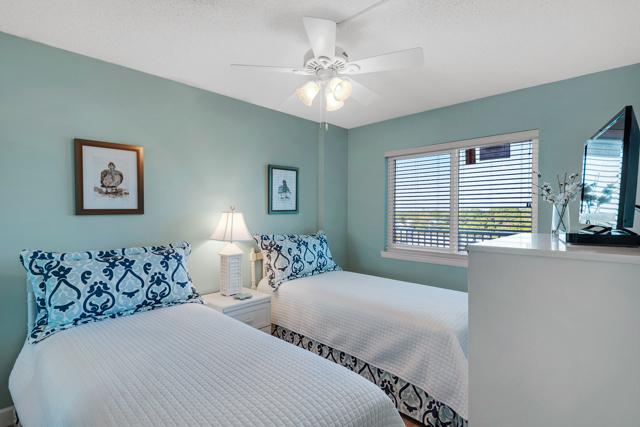 Beachcrest 804 Condo rental in Beachcrest Condos ~ Seagrove Beach Condo Rentals by BeachGuide in Highway 30-A Florida - #23