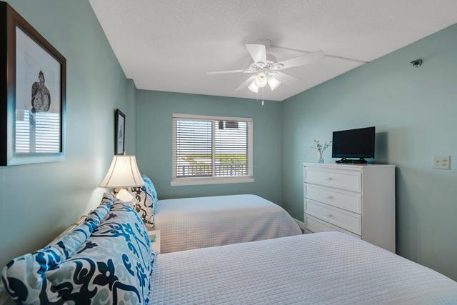 Beachcrest 804 Condo rental in Beachcrest Condos ~ Seagrove Beach Condo Rentals by BeachGuide in Highway 30-A Florida - #24