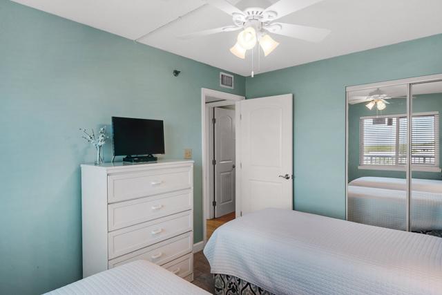 Beachcrest 804 Condo rental in Beachcrest Condos ~ Seagrove Beach Condo Rentals by BeachGuide in Highway 30-A Florida - #25
