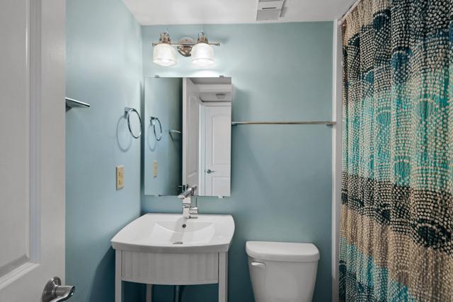 Beachcrest 804 Condo rental in Beachcrest Condos ~ Seagrove Beach Condo Rentals by BeachGuide in Highway 30-A Florida - #26