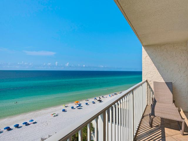 Beachcrest 805 Condo rental in Beachcrest Condos ~ Seagrove Beach Condo Rentals by BeachGuide in Highway 30-A Florida - #1