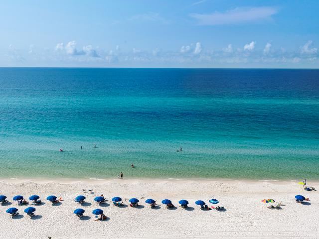 Beachcrest 805 Condo rental in Beachcrest Condos ~ Seagrove Beach Condo Rentals by BeachGuide in Highway 30-A Florida - #2