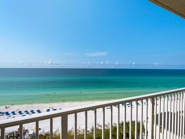 Beachcrest 805 Condo rental in Beachcrest Condos ~ Seagrove Beach Condo Rentals by BeachGuide in Highway 30-A Florida - #3