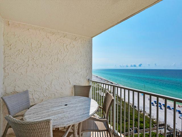 Beachcrest 805 Condo rental in Beachcrest Condos ~ Seagrove Beach Condo Rentals by BeachGuide in Highway 30-A Florida - #4