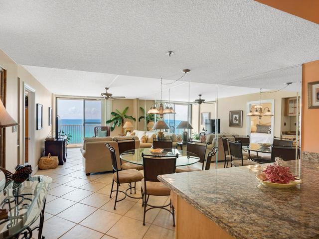 Beachcrest 805 Condo rental in Beachcrest Condos ~ Seagrove Beach Condo Rentals by BeachGuide in Highway 30-A Florida - #5