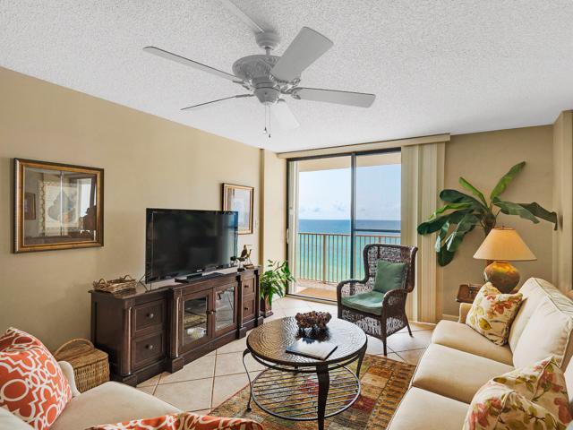 Beachcrest 805 Condo rental in Beachcrest Condos ~ Seagrove Beach Condo Rentals by BeachGuide in Highway 30-A Florida - #6