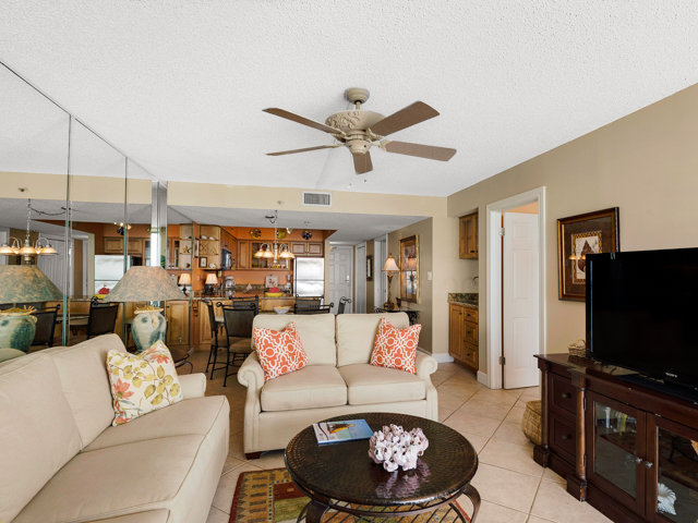 Beachcrest 805 Condo rental in Beachcrest Condos ~ Seagrove Beach Condo Rentals by BeachGuide in Highway 30-A Florida - #7
