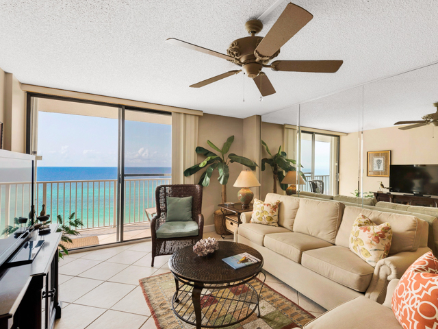 Beachcrest 805 Condo rental in Beachcrest Condos ~ Seagrove Beach Condo Rentals by BeachGuide in Highway 30-A Florida - #8