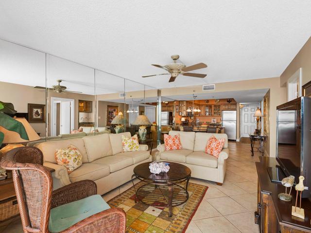 Beachcrest 805 Condo rental in Beachcrest Condos ~ Seagrove Beach Condo Rentals by BeachGuide in Highway 30-A Florida - #9