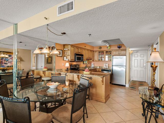 Beachcrest 805 Condo rental in Beachcrest Condos ~ Seagrove Beach Condo Rentals by BeachGuide in Highway 30-A Florida - #10