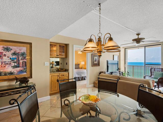 Beachcrest 805 Condo rental in Beachcrest Condos ~ Seagrove Beach Condo Rentals by BeachGuide in Highway 30-A Florida - #11