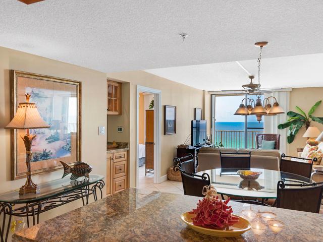 Beachcrest 805 Condo rental in Beachcrest Condos ~ Seagrove Beach Condo Rentals by BeachGuide in Highway 30-A Florida - #12