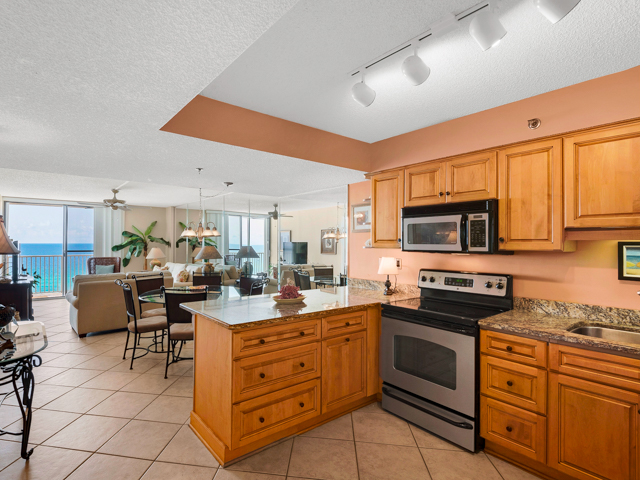 Beachcrest 805 Condo rental in Beachcrest Condos ~ Seagrove Beach Condo Rentals by BeachGuide in Highway 30-A Florida - #13