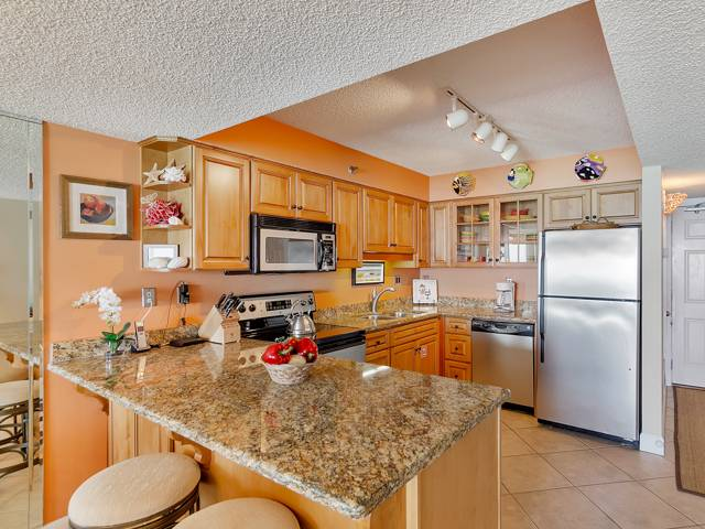 Beachcrest 805 Condo rental in Beachcrest Condos ~ Seagrove Beach Condo Rentals by BeachGuide in Highway 30-A Florida - #14