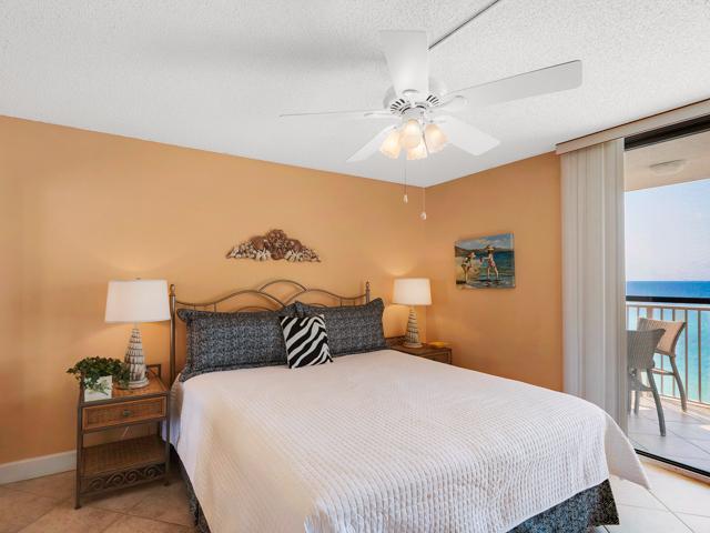 Beachcrest 805 Condo rental in Beachcrest Condos ~ Seagrove Beach Condo Rentals by BeachGuide in Highway 30-A Florida - #15