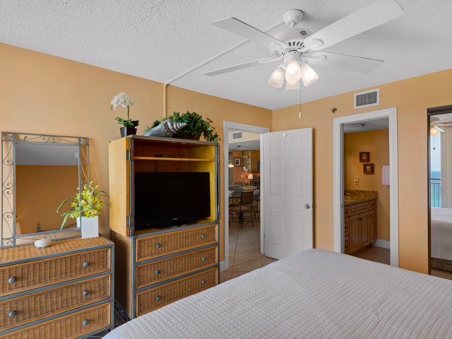 Beachcrest 805 Condo rental in Beachcrest Condos ~ Seagrove Beach Condo Rentals by BeachGuide in Highway 30-A Florida - #16