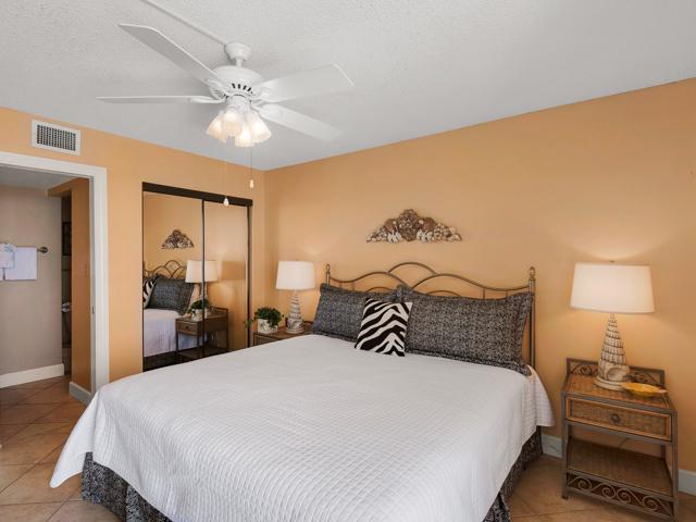 Beachcrest 805 Condo rental in Beachcrest Condos ~ Seagrove Beach Condo Rentals by BeachGuide in Highway 30-A Florida - #17