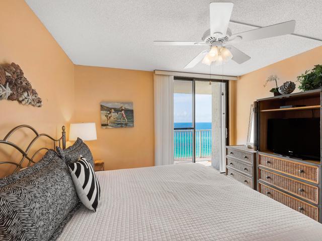 Beachcrest 805 Condo rental in Beachcrest Condos ~ Seagrove Beach Condo Rentals by BeachGuide in Highway 30-A Florida - #18