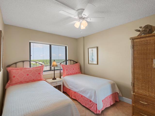 Beachcrest 805 Condo rental in Beachcrest Condos ~ Seagrove Beach Condo Rentals by BeachGuide in Highway 30-A Florida - #20