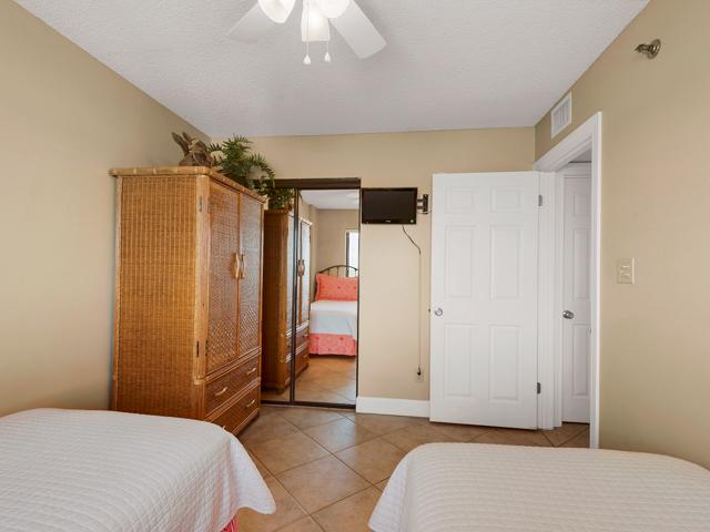 Beachcrest 805 Condo rental in Beachcrest Condos ~ Seagrove Beach Condo Rentals by BeachGuide in Highway 30-A Florida - #21