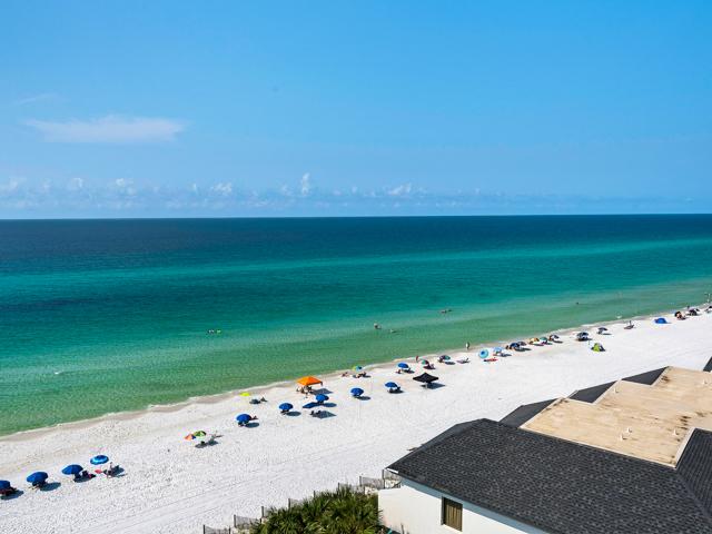 Beachcrest 805 Condo rental in Beachcrest Condos ~ Seagrove Beach Condo Rentals by BeachGuide in Highway 30-A Florida - #26