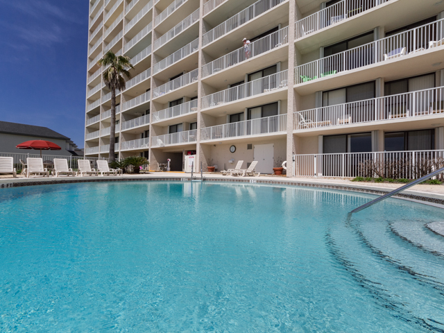 Beachcrest 805 Condo rental in Beachcrest Condos ~ Seagrove Beach Condo Rentals by BeachGuide in Highway 30-A Florida - #29