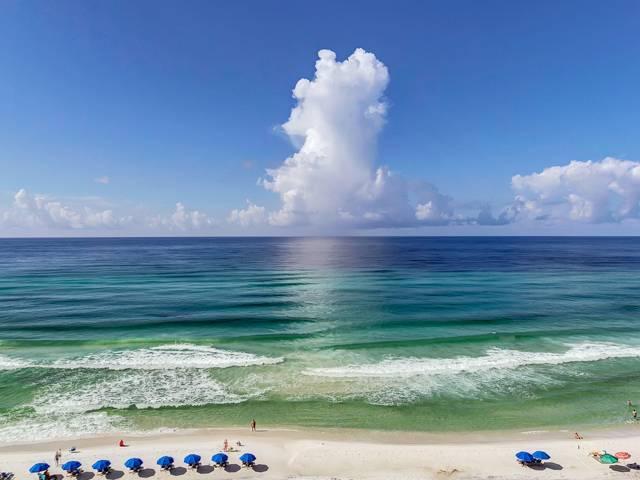 Beachcrest 806 Condo rental in Beachcrest Condos ~ Seagrove Beach Condo Rentals by BeachGuide in Highway 30-A Florida - #1