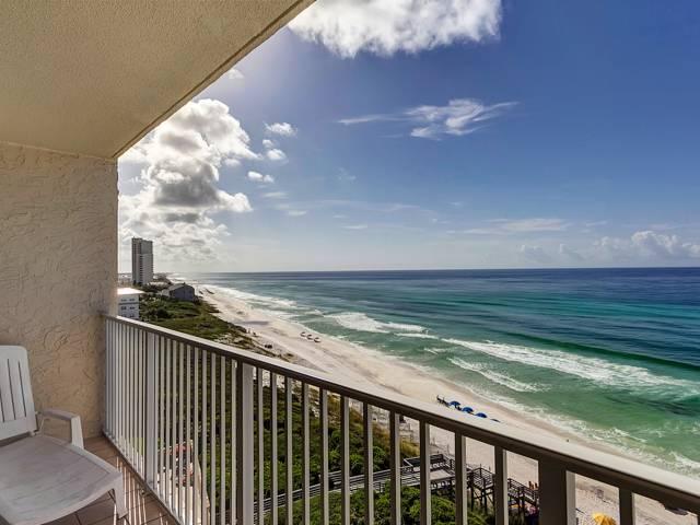 Beachcrest 806 Condo rental in Beachcrest Condos ~ Seagrove Beach Condo Rentals by BeachGuide in Highway 30-A Florida - #2