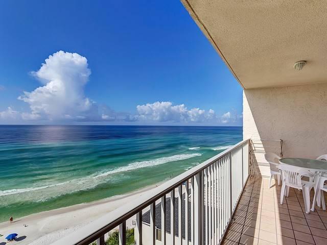 Beachcrest 806 Condo rental in Beachcrest Condos ~ Seagrove Beach Condo Rentals by BeachGuide in Highway 30-A Florida - #3