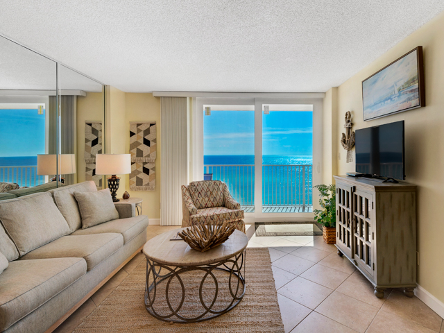 Beachcrest 806 Condo rental in Beachcrest Condos ~ Seagrove Beach Condo Rentals by BeachGuide in Highway 30-A Florida - #4