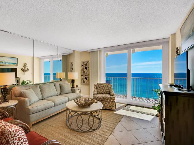 Beachcrest 806 Condo rental in Beachcrest Condos ~ Seagrove Beach Condo Rentals by BeachGuide in Highway 30-A Florida - #5