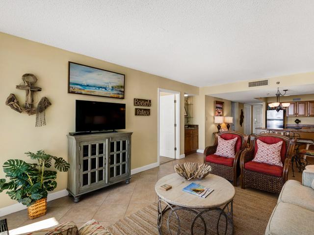 Beachcrest 806 Condo rental in Beachcrest Condos ~ Seagrove Beach Condo Rentals by BeachGuide in Highway 30-A Florida - #6