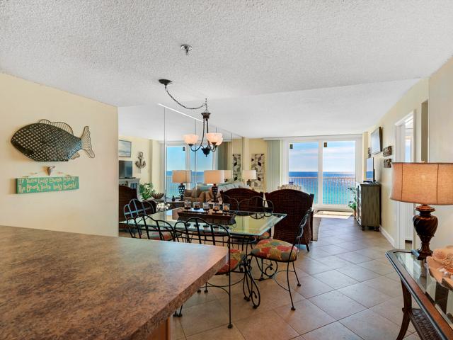 Beachcrest 806 Condo rental in Beachcrest Condos ~ Seagrove Beach Condo Rentals by BeachGuide in Highway 30-A Florida - #7