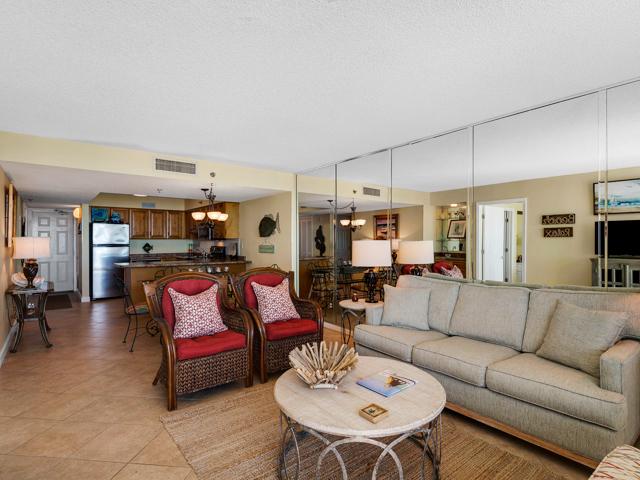 Beachcrest 806 Condo rental in Beachcrest Condos ~ Seagrove Beach Condo Rentals by BeachGuide in Highway 30-A Florida - #8