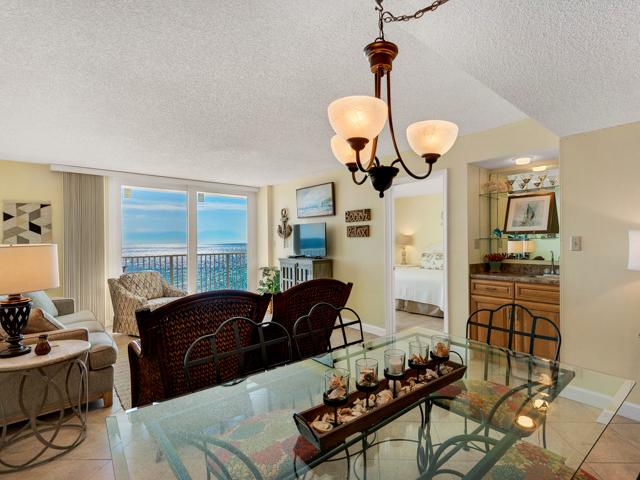 Beachcrest 806 Condo rental in Beachcrest Condos ~ Seagrove Beach Condo Rentals by BeachGuide in Highway 30-A Florida - #11
