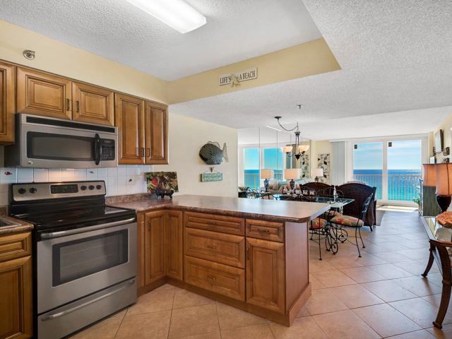 Beachcrest 806 Condo rental in Beachcrest Condos ~ Seagrove Beach Condo Rentals by BeachGuide in Highway 30-A Florida - #13