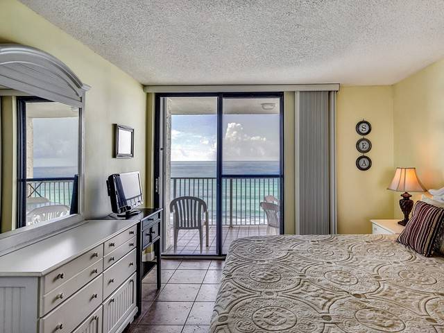 Beachcrest 806 Condo rental in Beachcrest Condos ~ Seagrove Beach Condo Rentals by BeachGuide in Highway 30-A Florida - #14