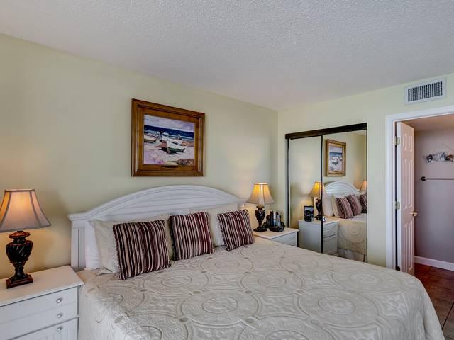 Beachcrest 806 Condo rental in Beachcrest Condos ~ Seagrove Beach Condo Rentals by BeachGuide in Highway 30-A Florida - #15