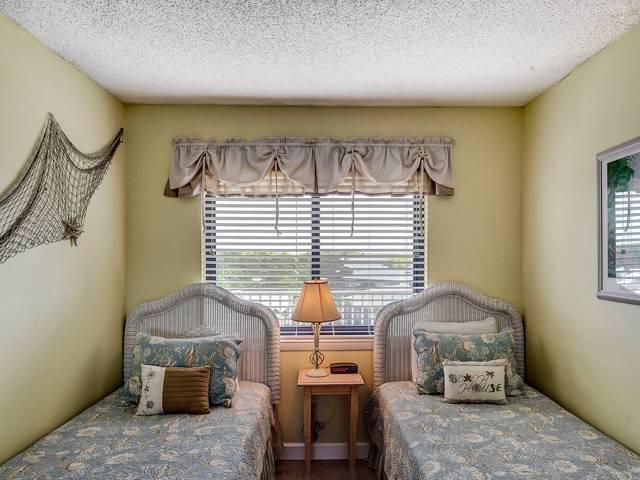 Beachcrest 806 Condo rental in Beachcrest Condos ~ Seagrove Beach Condo Rentals by BeachGuide in Highway 30-A Florida - #17
