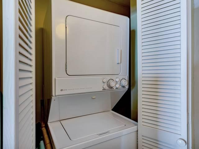Beachcrest 806 Condo rental in Beachcrest Condos ~ Seagrove Beach Condo Rentals by BeachGuide in Highway 30-A Florida - #20